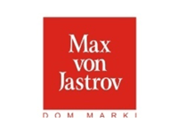 MAX VON JASTROV