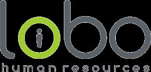 Lobo HR Logo