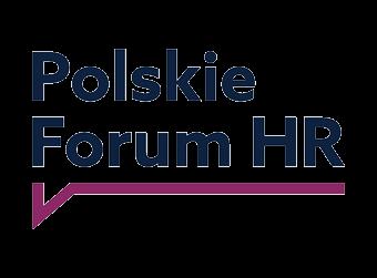 Lobo HR jako członek Polskiego Forum HR