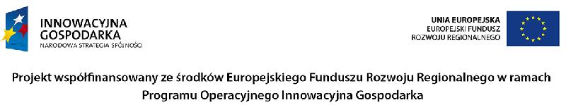 Lobo HR współfinansowane z UE
