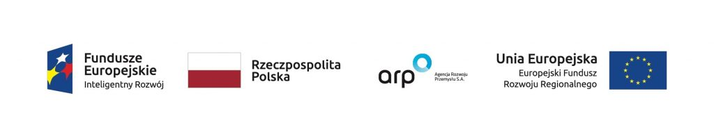 logoP11